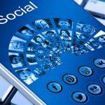 Best Facebook Groups for Advertising & Internet Marketing 4