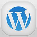 QikRedirection WordPress Plugin 3