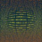 html encrypt